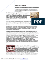 ...mias_de_la_historia.pdf
