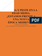 MISERIA Y PESTE EN LA EDAD MEDIA.pdf