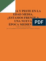 MISERIA Y PESTE EN LA EDAD MEDIA.pdf