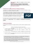 TI02_analisis_estandar_RSC_Joya_Sanchez.doc