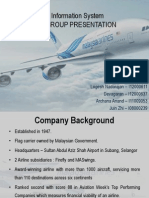 update1maspresentation-121203070417-phpapp02