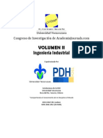 Vol II Ingenieria Industrial (2)