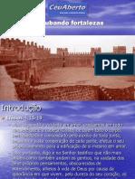 derrubando-fortalezas4339.ppt