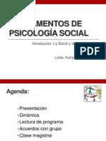 Fundamentos de psicología social.pdf
