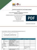 Evaluacion de recursos didacticos.pdf