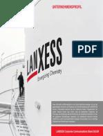 LanXess Unternehmensprofil Stand 2006.pdf