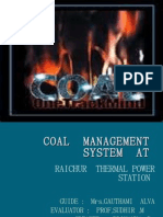 Management System At