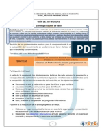 Actividad_Inicial_Momento_1.pdf