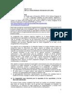 CPL1 20141 Consecuencias Inseguridad Ciudadana