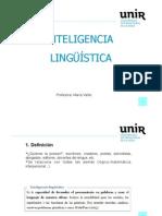 31012014_130525Tema_2_PowerPoint