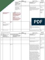 Lanxess Deutschland GmbH HR-Auszug NW-Köln_HRB_52600+Chronologischer_Abdruck-20130521160445[1].pdf