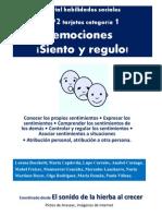 cmomesientocmosesiente-140204074812-phpapp01