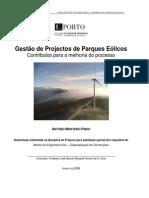 Parques Eolicos.pdf