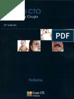 Cto Pediatria 18