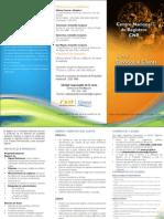 Brochure Propiedad Intelectual