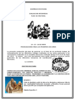 EVALUACION INTERMEDIA  P.P. 2013 lista.doc
