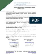 protocolo_juizes