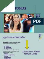 _DISFONÍAS