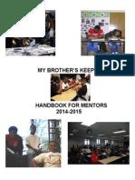 mbk handbook fall 2014online