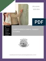 Carpeta Básica Tutorial-PDF