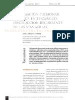 ageinflamacion