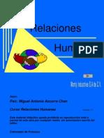 relhumanasmonty-090910101713-phpapp01