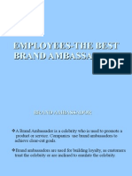 Employees Ba 26-10-09