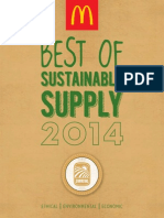 2014 Best of Sustainable Supply 1