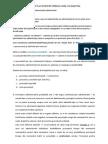 Cursuri Si Seminarii Administrativ(2)