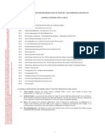 METHODS FOR THE DETERMINATION OF TOXICITY AND OTHER HEALTH EFFECTS.pdf