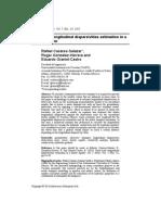 IJW0701-0202 CASARES-SALAZAR.pdf