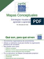 Mapas Conceptuales en El Aula 133