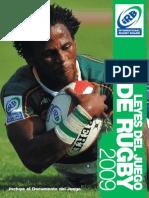 Rugby_leyes del juego 2009.pdf