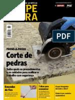 Equipe de Obra - Edição 36 (Jun-2011)