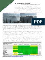 09142014 pio smoke report 1