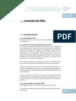 prevencion_del_sida_1_2011-09-08-217