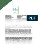 Helio (2)