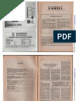 Cuadernos de Marcha_MERCOSUR