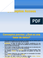 BASES DE DATOS ACCES.ppt