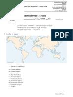 FICHA DE DIAGNÓSTICO para 8 anos.doc