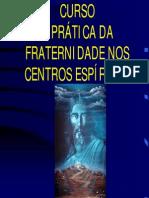 fraternidade01.pdf