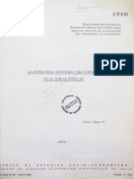 [1971] Julio López Gallardo