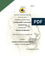 Presentacion 1. mapa y RESUMEN GUILLERMO SERRANO.docx