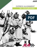 Express Alignment - Worldwide