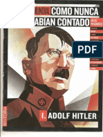 Historia y Vida HItLER.pdf