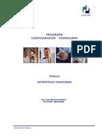 Matemáticas Financieras - Banpyme - Chile - Prof. Juan Gabriel.pdf