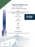 tecnologasemergentesenbdsistemasoperativosredeswebetc-120928004100-phpapp02