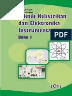 Teknik Kelistrikan Dan Elektronika Instrumentasi Buku 2