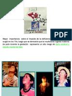 -Hipotiroidismo.COGENITO ppt