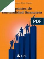 133827231 Apuntes de Contabilidad Financiera